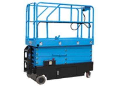 Hướng dẫn sử dụng và vận hành thang nâng