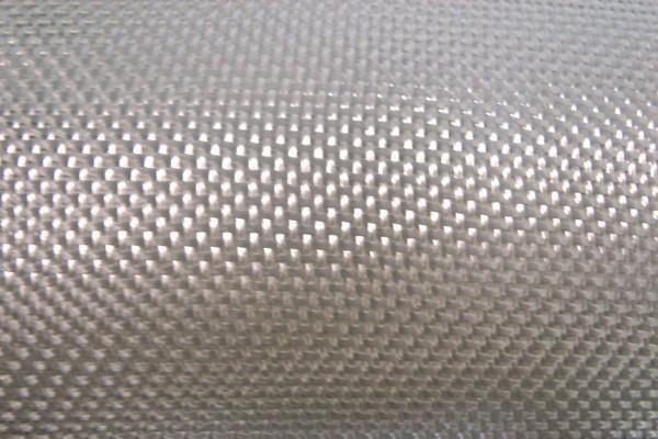 Hướng dẫn xử lý sau khi tiếp xúc với vải thủy tinh