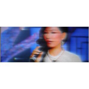 Hướng dẫn xử lý tín hiệu truyền hình cáp bị nhiễu, tín hiệu yếu, xem tivi mờ, dừng hình, mất kênh