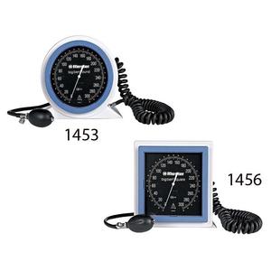 Huyết áp kế đồng hồ Big Ben 1453/1456