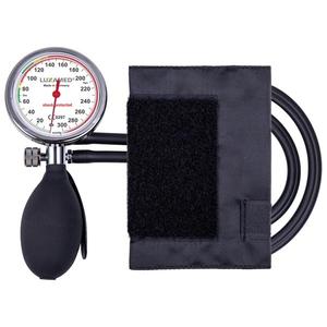 Huyết áp kế đồng hồ LX M20 Luxamed B1.222.112