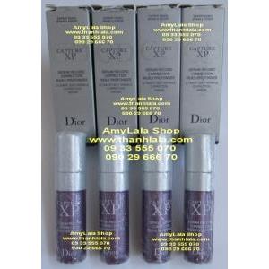 Huyết thanh Dior Capture XP Sérum Record Correction Rides Profon 5ml - 0902966670 - 0933555070