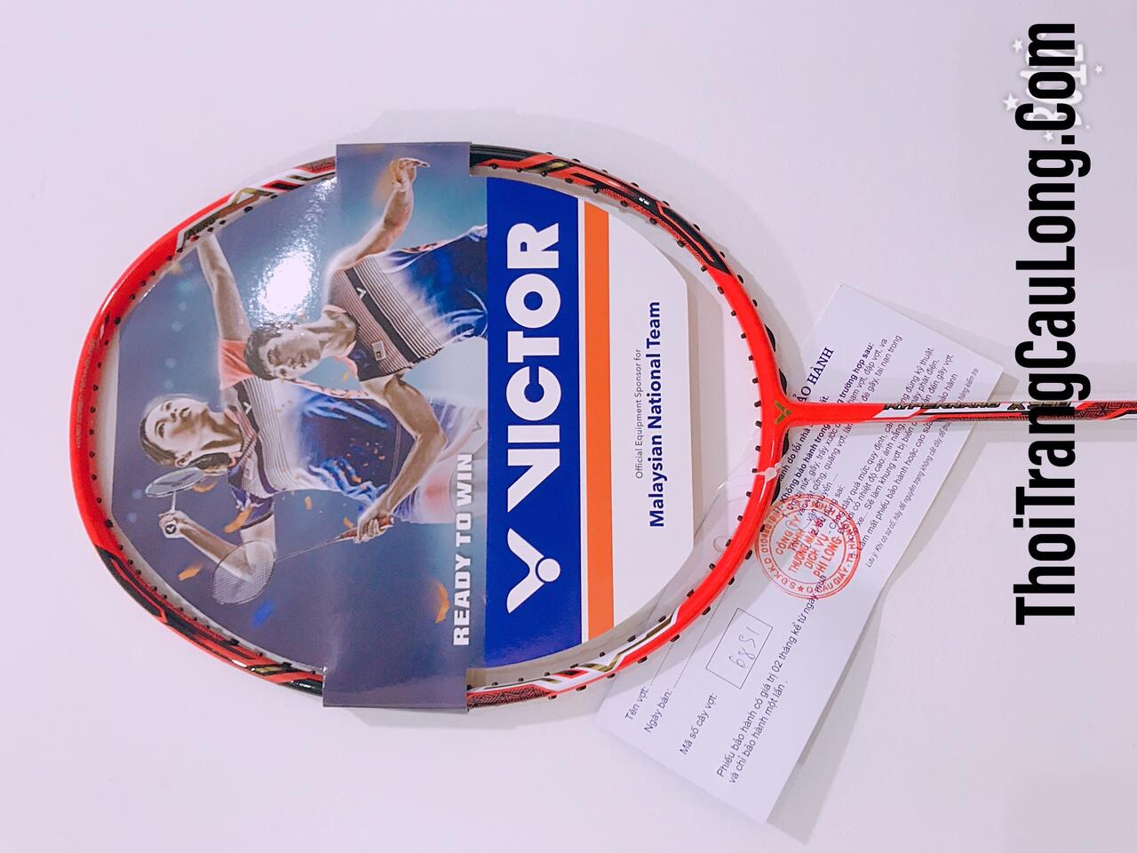 Victor HX-990