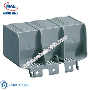 Thiết bị đóng cắt Hager (MCCB) - Model HYA023H