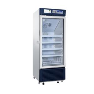 Tủ Lạnh Bảo Quản Vắc-Xin 2°C ~ 8°C, 290 Lít, HYC-290, Hãng Haier