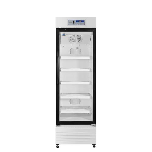 Tủ Lạnh Bảo Quản Vắc-Xin 2°C ~ 8°C, 360 Lít, HYC-360, Hãng Haier