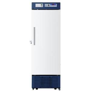 Tủ Lạnh Bảo Quản Vắc-Xin 2°C ~ 8°C, 390 Lít, HYC-390F, Hãng Haier