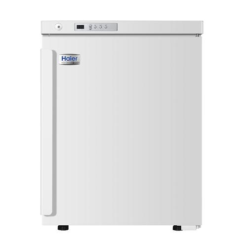 Tủ Lạnh Bảo Quản Vắc-Xin 2°C ~ 8°C, 68 Lít, HYC-68, Hãng Haier