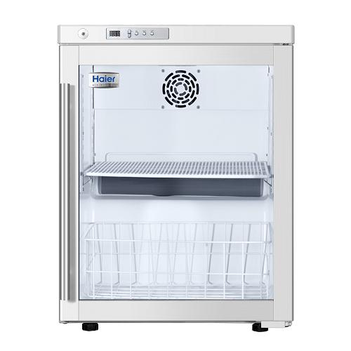 Tủ Lạnh Bảo Quản Vắc-Xin 2°C ~ 8°C, 68 Lít, HYC-68A, Hãng Haier