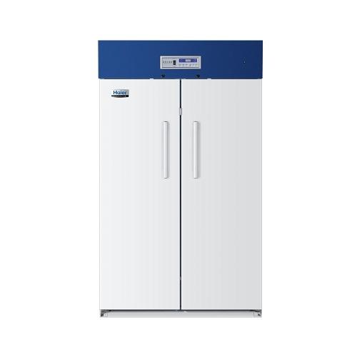 Tủ Lạnh Bảo Quản Vắc-Xin 2°C ~ 8°C, 890 lít, HYC-940F, Hãng Haier