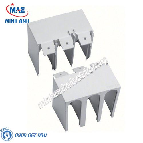 Thiết bị đóng cắt Hager (MCCB) - Model HYC021H