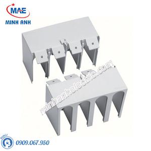 Thiết bị đóng cắt Hager (MCCB) - Model HYC022H