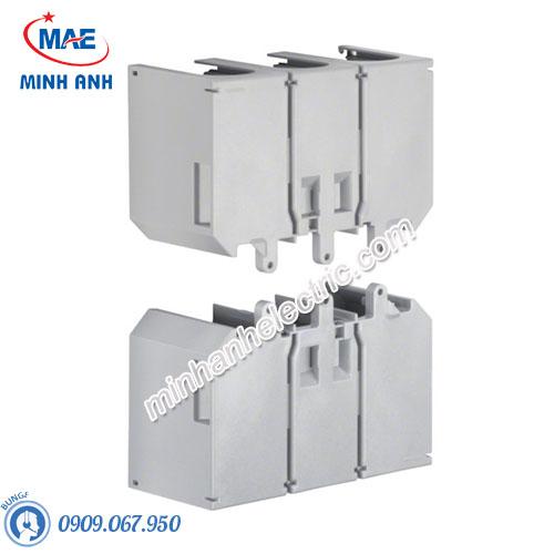 Thiết bị đóng cắt Hager (MCCB) - Model HYD023H