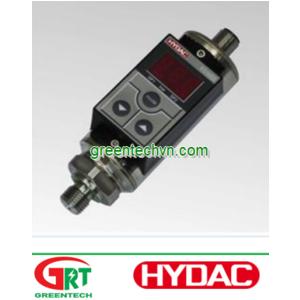 Hydac EDS 348-5-250-000 | Cảm biến áp suất Hydac EDS 348-5-250-000 | Pressure Sensor Hydac EDS 348-5