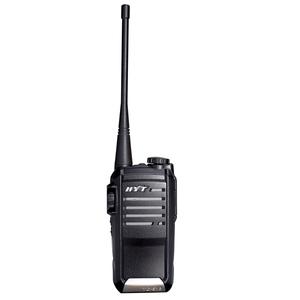 Hytera – Bộ đàm cầm tay TC-518 VHF 136-174Mhz 5W