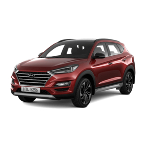 Hyundai Tucson 2.0 Đặc Biệt Máy Dầu 2021