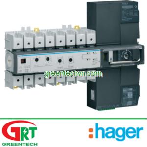 HZ162 | HZ163 | HZ164 | HZI201 | HZI202 | Hager Vietnam | Greentech Viet nam