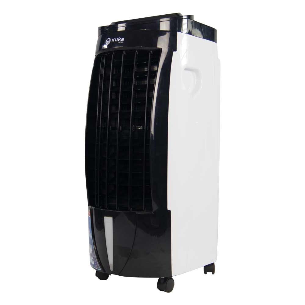 Quạt hơi lạnh làm mát không khí Iruka I-100