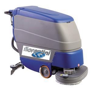 Máy chà sàn liên hợp Fiorentini - I21/26/32 PF New