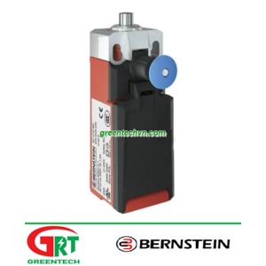 I81 series | Bernstein I81 series | Công tắc an toàn | Safety limit switch | Bernstein Vietnam