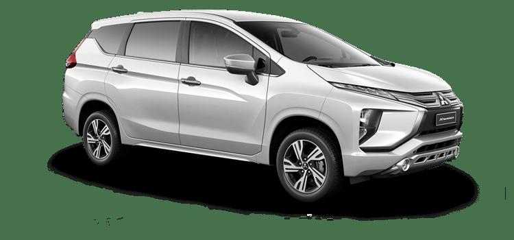 Giá xe Mitsubishi Xpander mới nhất
