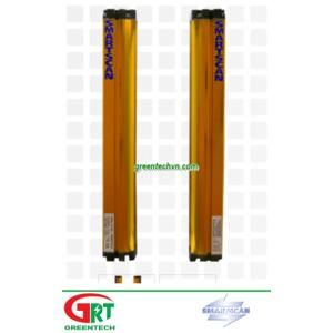 IEC 61496-1 | ST series Machine Safety Devices | Thiết bị an toàn máy dòng ST | Smartscan Việt Nam