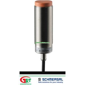 IFL 15-30L-10TP-2130 | Schmersal | Công tắc, cảm biến cửa an toàn | Schmersal Việt Nam