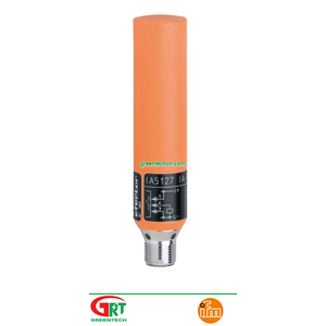 IFM IA-3010-BPKG/US-104-DPS // IA5127 | Cảm biến từ IFM IA-3010-BPKG/US-104-DPS // IA5127