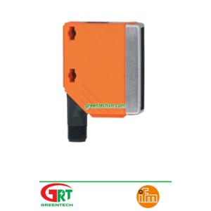 IFM O5P-FPKG/US100 // O5P500 | Cảm biến quang IFM O5P-FPKG/US100 // O5P500