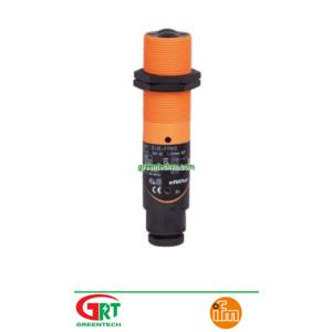 IFM OIT-FPKG // OI5003 | Cảm biến quang IFM OIT-FPKG // OI5003