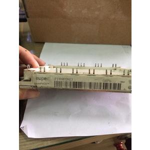 IGBT EUPEC FS100R12KE3, IGBT FS100R12KE3