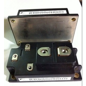 IGBT FUJI 1MBI400NA-120-02 CŨ