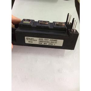 IGBT FUJI 2MBI400SK-060-01, IGBT 2MBI400SK-060-01