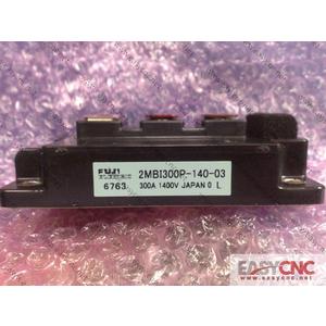 IGBT FUJI 2MPI300P-140-03 CŨ