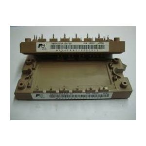 IGBT FUJI 7MBR15SA120-50,IGBT 7MBR15SA120-50