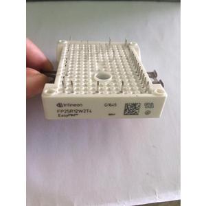 IGBT INFINEON FP25R12W2T4 , IGBT FB25R12W2T4