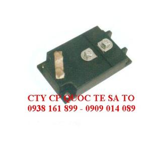IGBT Modules FB10-30-6