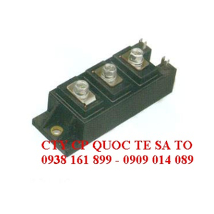 IGBT Modules FB10-30-7