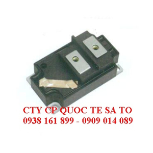 IGBT Modules FB20-6 MG400J1US51