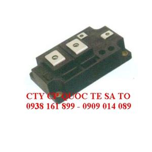 IGBT Modules FBR15-25 -6