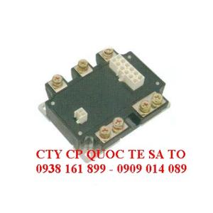 IGBT Modules FBT10-18P-75