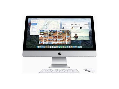 iMac 21.5inch Mid 2012 – MD094 Like New 99%