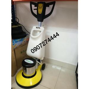 Máy chà sàn vệ sinh công nghiệp HiClean HC522A