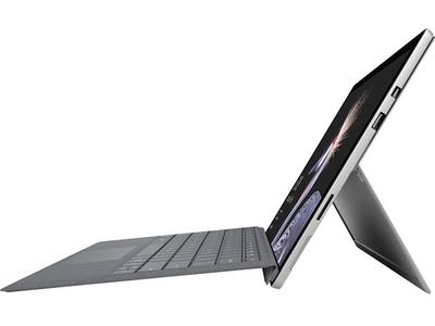 Microsoft Surface Pro 4 (Core i5-6300U   Ram 8GB   SSD 256GB   new 99% Gía đã có phím + Sạc