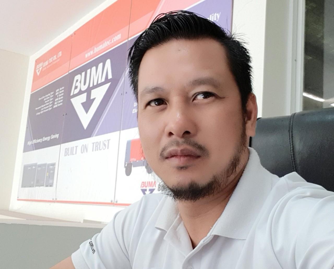 Mr. Tam 0919.243.248