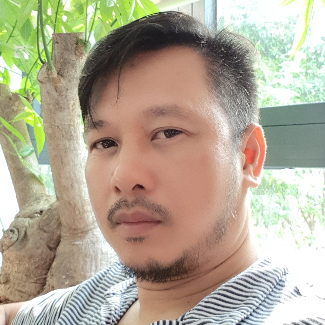 Mr Tam - 0919.243.248