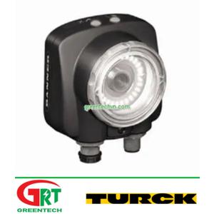 Image processing system PPROCTL series | Turck | Hệ thống xử lý hình ảnh PPROCTL | Turck Vietnam