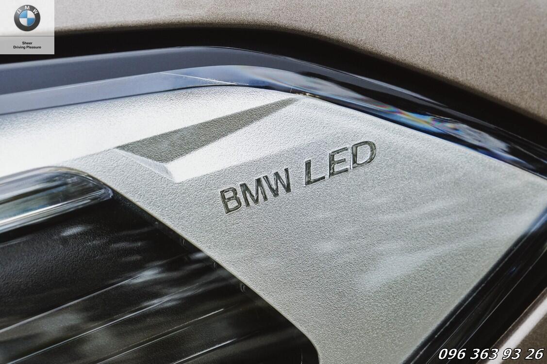 BMW X1 2022 - Hình 6
