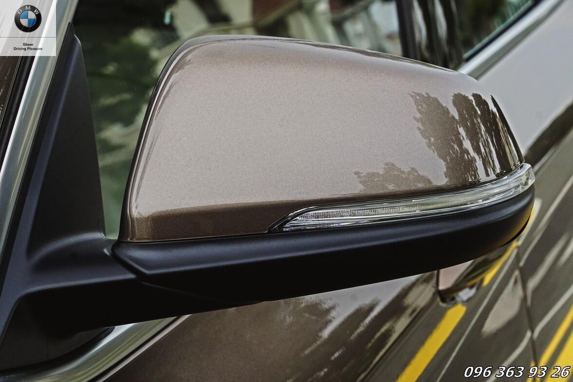 BMW X1 2022 - Hình 7
