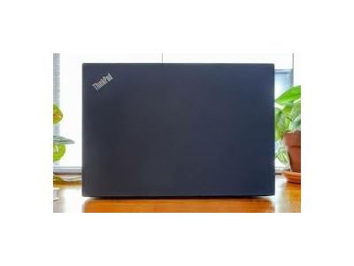Máy trạm Lenovo ThinkPad P52s Core i7 8550U , NVIDIA® Quadro P500